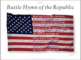 Youre A Grand Old Flag Lyrics Choose Your Top 10 Best Patriotic Songs On Culturalist