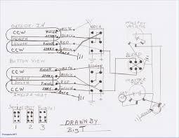 guitar wiring explained turcolea com