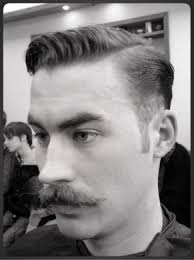 franco s barbering lounge men s haircut of the month in bristol