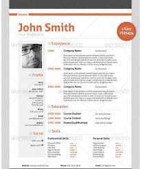 Free Resume Template Mac by Professional Resume Cv Template Orienta Free Cv Gray 1 Psd