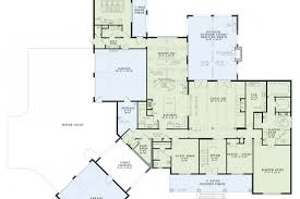 house plans with room house plans with safe rooms nelson design