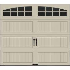 Arch Ideas For Home by Home Depot Garage Doors L42 In Excellent Interior Design Ideas For