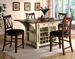 Dining Room Tables With Storage Tall Kitchen Tables Full Size Of Set High Table And Chairs Table
