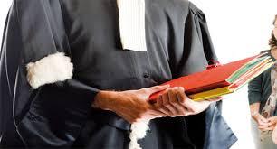 adultere au bureau oran un avocat et amie devant la justice pour ère