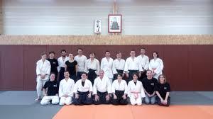 d inition chambre cours d initiation pour la chambre economique aïkido