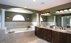 Bathroom Shower Remodel Cost Atlanta Bath Shower Remodel We Do It All Low Cost Install