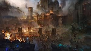 fortress siege fortress siege wallpaper 69123