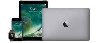 does apple do black friday deals certified refurbished apple