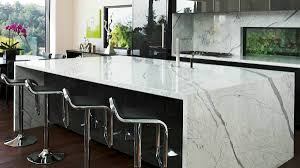 White Marble Window Sills Staturary White Marble Bathroom Countertop Statuary Marble