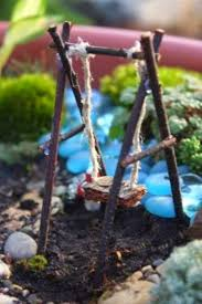 101 best fairy outdoor projects images on pinterest fairies