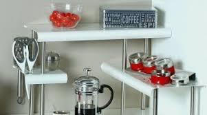 la cuisine d etagere de cuisine inspirational 59 nouveau de etagere de rangement