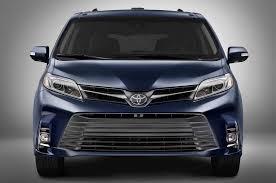lexus car 2016 toyota toyota rav4 promotions new forchuner car 2016 toyota
