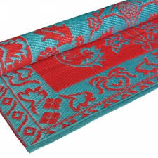 Turquoise Kitchen Rugs Area Rugs Popular Kitchen Rug Dalyn Rugs On Turquoise And Red Rug