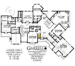home plans with elevators winslow house plan elevator house plans