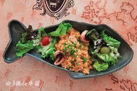 cuisine 駲uip馥 italienne cuisine 駲uip馥 lapeyre 100 images tarif cuisine 駲uip馥 100