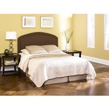Ideas For King Size Headboards by Bedroom Great King Size Tufted Headboard For King Bed Ideas
