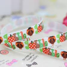 popular turkey ribbon buy cheap turkey ribbon lots from china