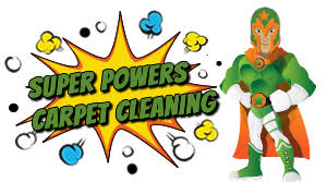 Calgary Area Rugs Calgary Carpet Cleaning Powers Calgary Carpet Cleaners