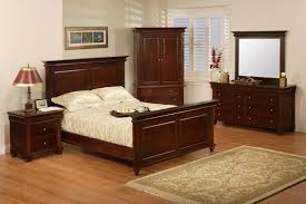 all wood bedroom furniture adorable landscape small room new in