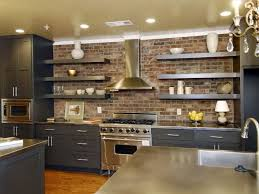 open kitchen cabinets for sale home design ideas