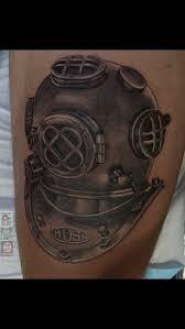 best 25 diving tattoo ideas on pinterest diver tattoo scuba