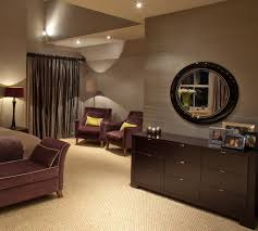 texture in interiors david hutton interiors