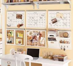 Home Office Decorating Ideas Pictures 166 Best Photography Office Ideas Images On Pinterest
