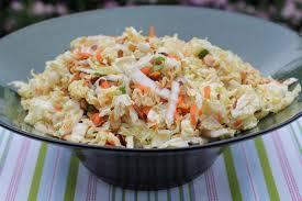 cuisiner le chou chinois salade chinoise au chou et pousses de soja recette chinoise