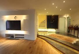 Modern House Design Ideas Home Design Ideas Nordic Gray Modern - Modern house interior design
