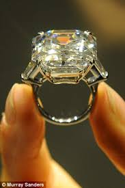 all diamond ring the world s all diamond ring black