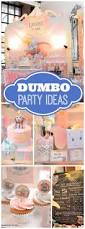 best 25 dumbo baby shower ideas on pinterest baby shower