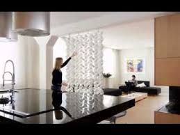 Hanging Room Divider Cheap Modern Hanging Room Divider Find Modern Hanging Room