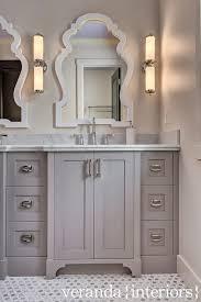 unusual ideas design grey bathroom vanity gray bathroom vanity
