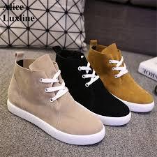 womens boots cheap uk get cheap casual shoes uk aliexpress com alibaba