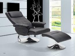 si e chauffant massant fauteuil fauteuil massant best of bureau chaise bureau massante
