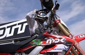 monster energy motocross gear supercross rider soars for air force u003e nellis air force base