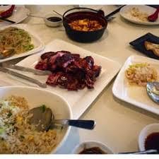 Green Kitchen Restaurant New York Ny - malaysian kitchen closed 34 photos u0026 27 reviews malaysian