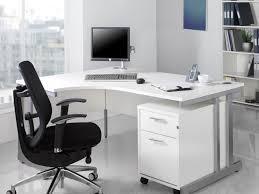 home decor ireland white office desk furniture kathy ireland office furniture home
