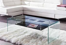 glastische wohnzimmer bescheiden glastische wohnzimmer glastisch adamo in grau schwarz
