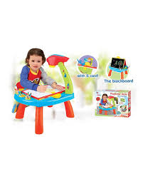 learning desk for onlinesbuys