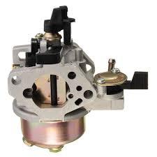 carburetor air filter oil dipstick kit for honda gx240 gx270 8hp