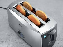 Blue 4 Slice Toaster Best Four Slice Toaster Photos 2017 U2013 Blue Maize