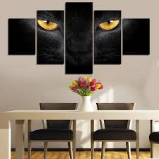 Contemporary Art Home Decor by Eye Paintings Promotion Shop For Promotional Eye Paintings On