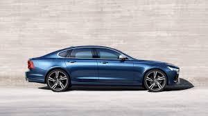 new volvo semi 2018 volvo s90 luxury sedan volvo car australia volvo cars