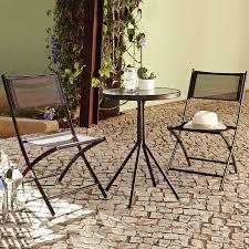 Garden Furniture Sets Oslo Two Seater Bistro Garden Furniture Set Dunelm 30 Patio