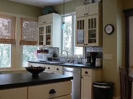 kitchen maryland kitchen cabinets home design ideas interior