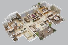 4 Bedroom Bungalow Architectural Design Denton Apartments Near Unt Houses For Me Cheap Bedroom In East