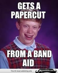 Funny Memes 2012 - 20 best best meme 2012 images on pinterest hilarious funny pics