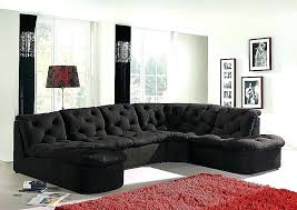 canap tylosand occasion canape type chesterfield hyipmonitors info
