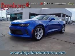 used chevy camaro houston tx used chevrolet camaro for sale in houston tx 304 used camaro